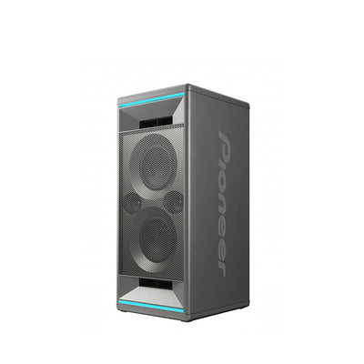 Pioneer Club5 Bluetooth One-Box Audio System (XW-SX50B/H)