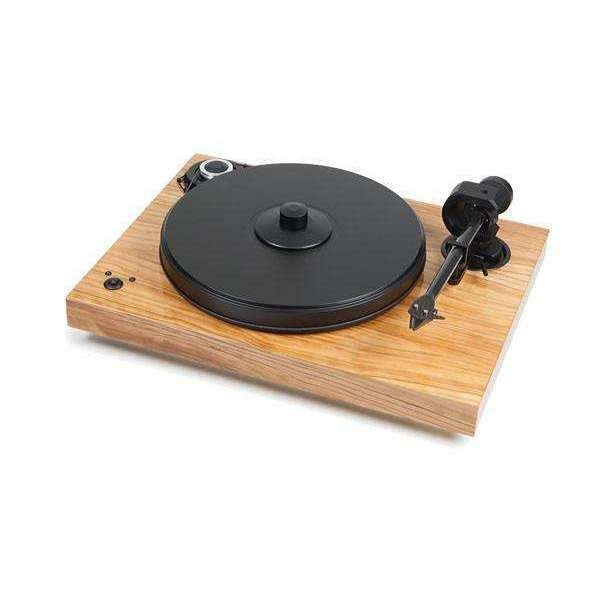 Pro-Ject 2 Xperience SB DC