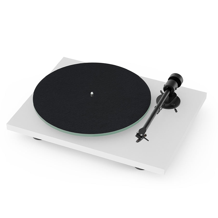 Pro-Ject T1 Phono BT Turntable