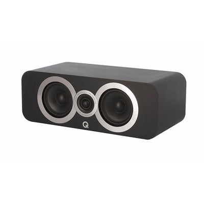 Q Acoustics 3090CI Centre Speaker black