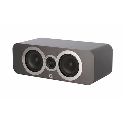 Q Acoustics 3090CI Centre Speaker grey
