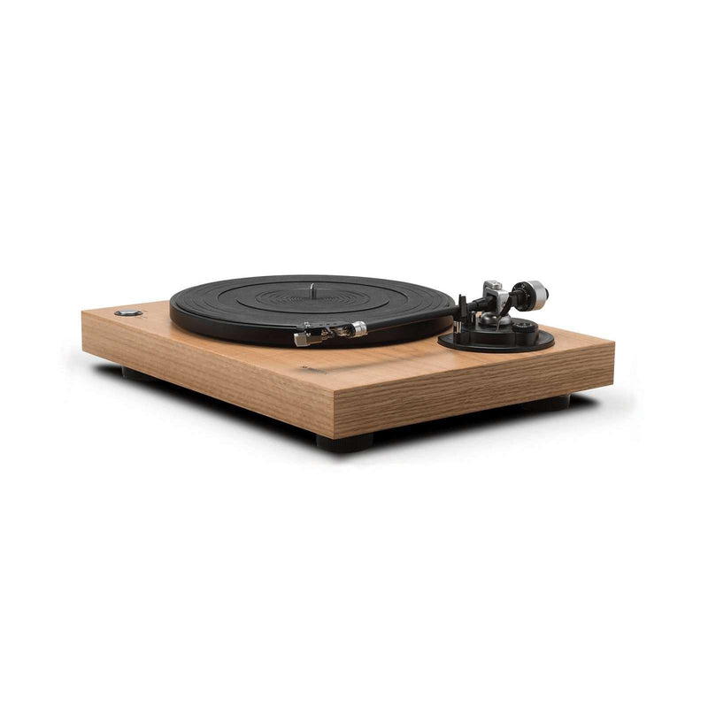 Roberts RT100 Turntable with USB Connection and Built In Pre-Amplifier