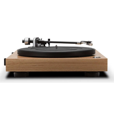 Roberts RT100 Turntable with USB Connection and Built In Pre-Amplifier - Call SpatialOnline 0345 557 7334