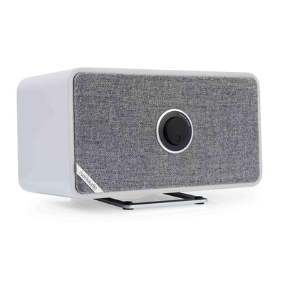 Ruark Audio MRx Wireless speaker - Call SpatialOnline 0345 557 7334