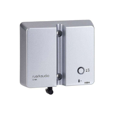 Ruark BackPack II Rechargeable Battery - Call SpatialOnline 0345 557 7334