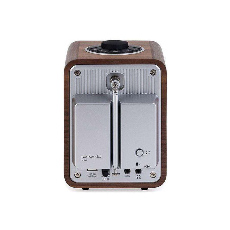 Ruark BackPack II Rechargeable Battery