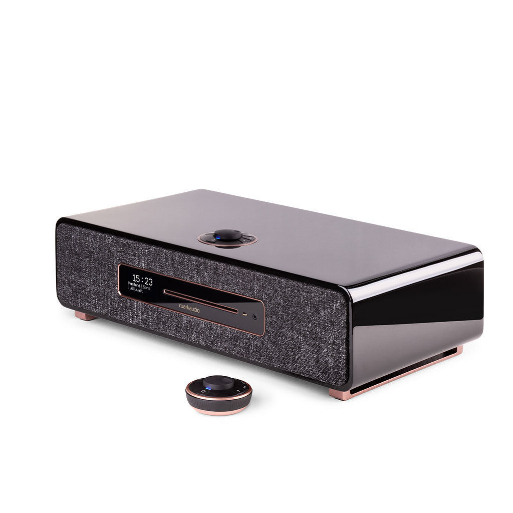 Ruark Audio R5 Signature High Fidelity Music System