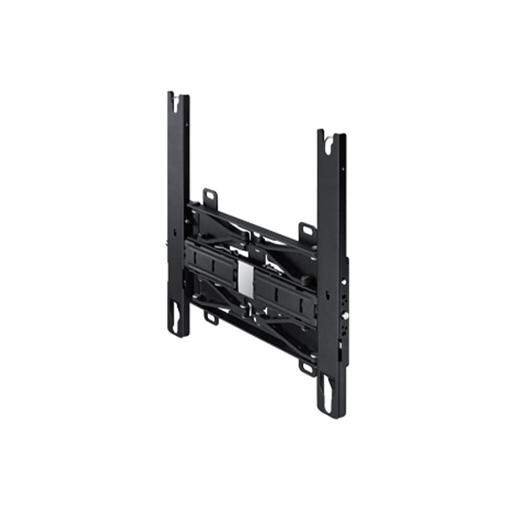 "Samsung WNM4277TT The Terrace 65"" / 75"" Wall Mount"