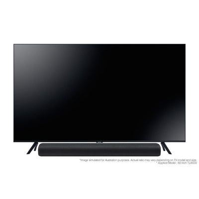Samsung HW-S40T 2.0 Lifestyle all-in-one Soundbar