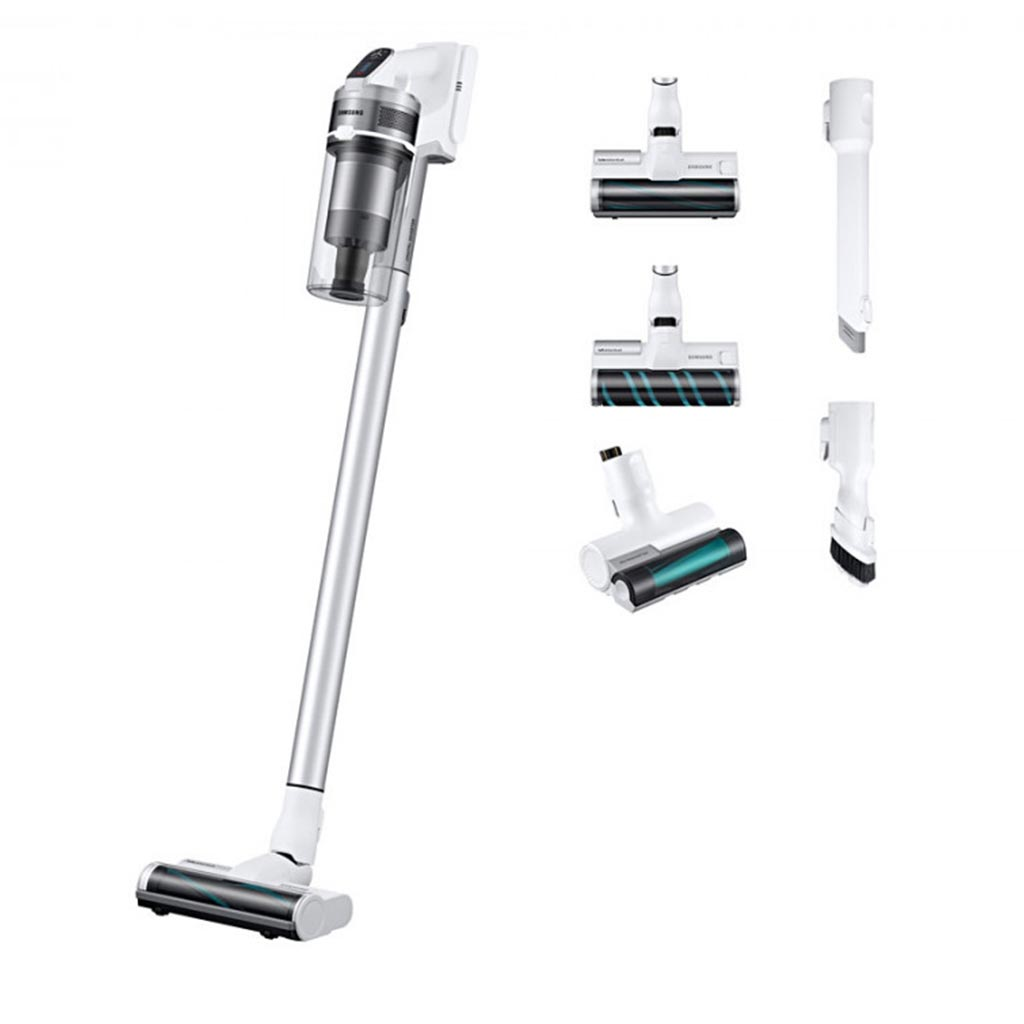 Samsung Jet 70 Complete VS15T7036R5 Cordless Vacuum Cleaner