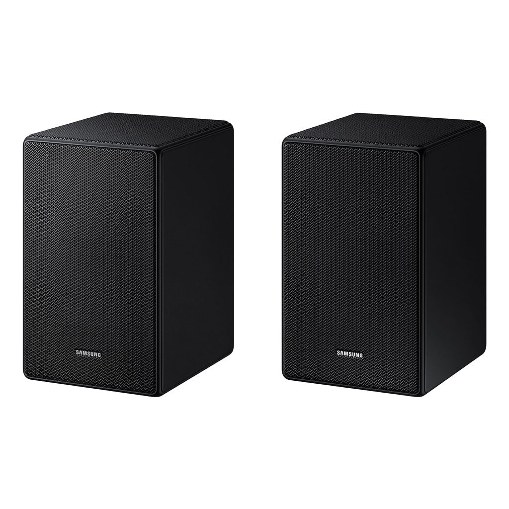 Samsung SWA-9500S Wireless Rear Speakers (2021)