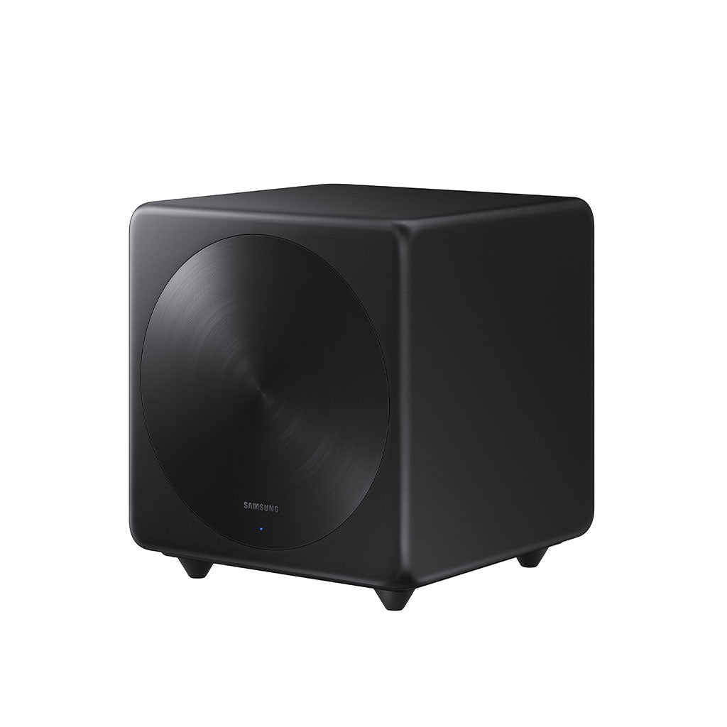 Samsung SWA-W500 Lifestyle Wireless Subwoofer