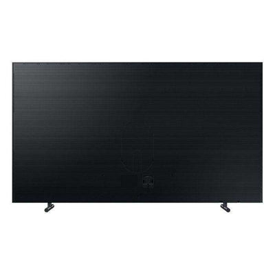 "Samsung The Frame 2.0 43"" UHD Smart TV UE43LS03NA - Call SpatialOnline 0345 557 7334"