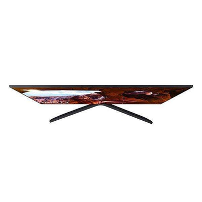 "Samsung UE43RU7400 43"" HDR Smart 4K TV - Call SpatialOnline 0345 557 7334"