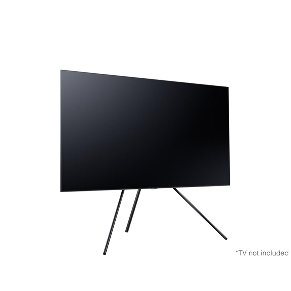 Samsung VG-SEST11K Studio Stand (The Frame / QLED / LED)