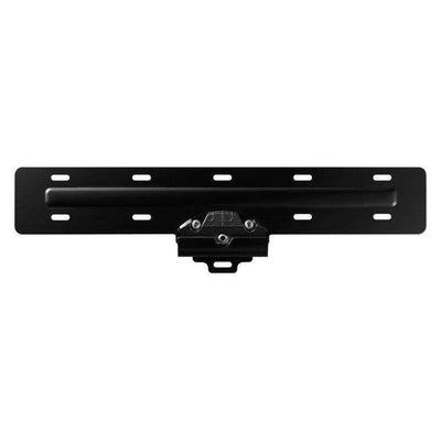 Samsung WMN-M15EA No Gap Wall Mount - Call SpatialOnline 0345 557 7334
