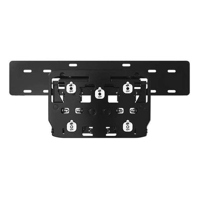 Samsung WMN-M20EA No Gap Wall Mount - Call SpatialOnline 0345 557 7334