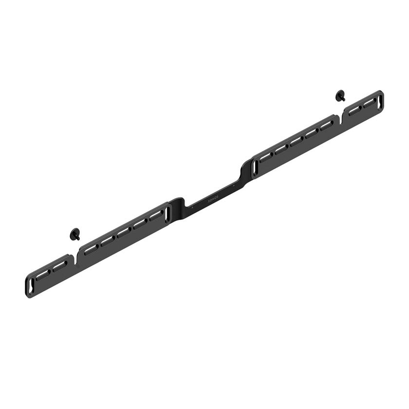 SONOS ARC Soundbar Wall-mount