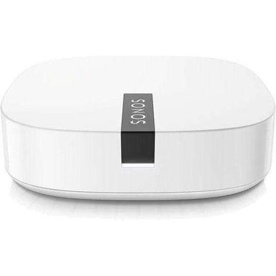 Sonos BOOST extra strong bridge for the Sonos network - Call SpatialOnline 0345 557 7334
