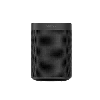 Sonos One SL Wireless Smart Speaker