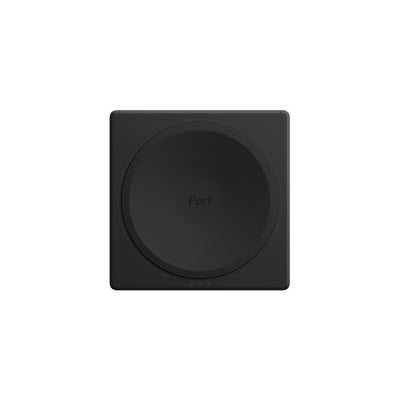 Sonos Port - Streaming Music Stereo Upgrade