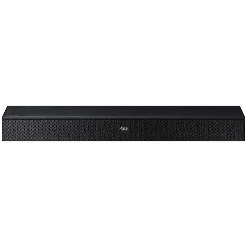 Sony HT-SF150 Bluetooth Soundbar