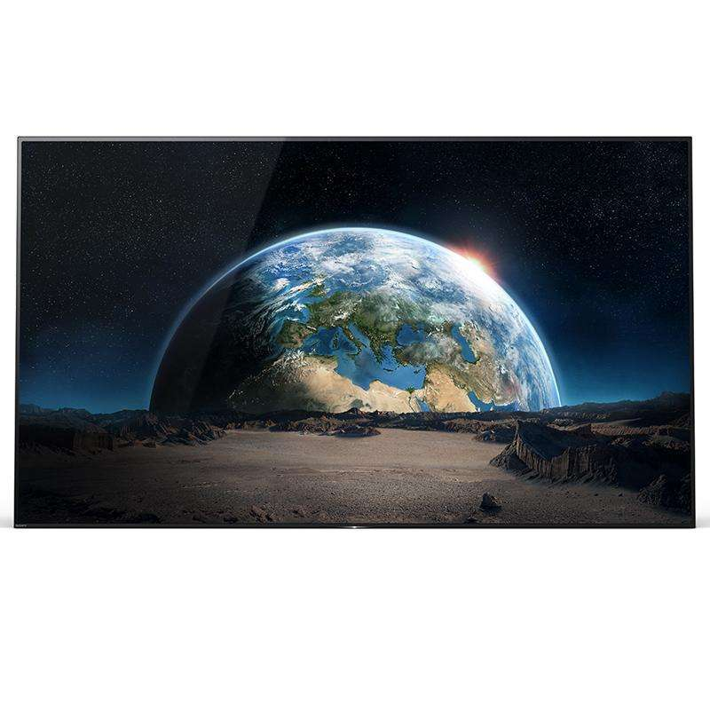 "Sony KD-65A1 65"" OLED TV - Call SpatialOnline 0345 557 7334"