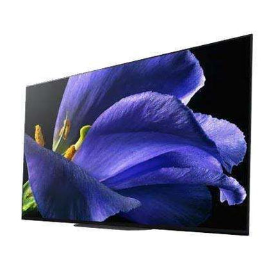 Sony KD77AG9BU MASTER Series OLED 4K HDR TV - Call SpatialOnline 0345 557 7334