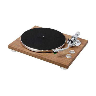 Teac TN-400BT Bluetooth /  USB Turntable - Walnut - Call SpatialOnline 0345 557 7334