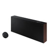 Samsung AKG VL550 Wireless Smart Speaker