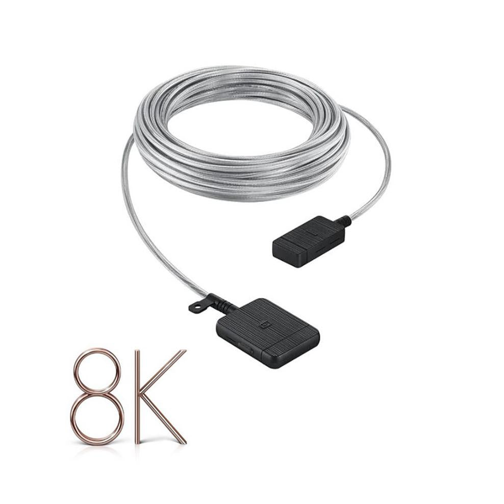 Samsung VG-SOCT87/XC 10m One Invisible Cable (Q950T)