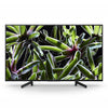 "Sony KD43XG7003 43"" 4K HDR TV"