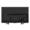 "Sony KD65XG7003BU 65"" 4K HDR TV"