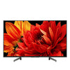 "Sony KD43XG8305BU 43"" 4K HDR TV"