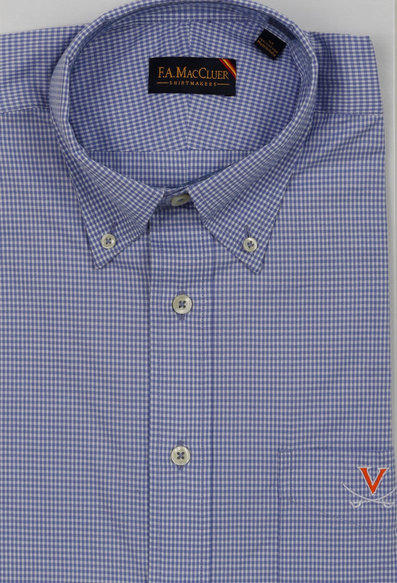 Eljo's V-Sabre Pocket Sport Shirt