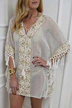 Load image into Gallery viewer, The Nikki Kaftan