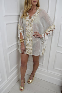 The Nikki Kaftan