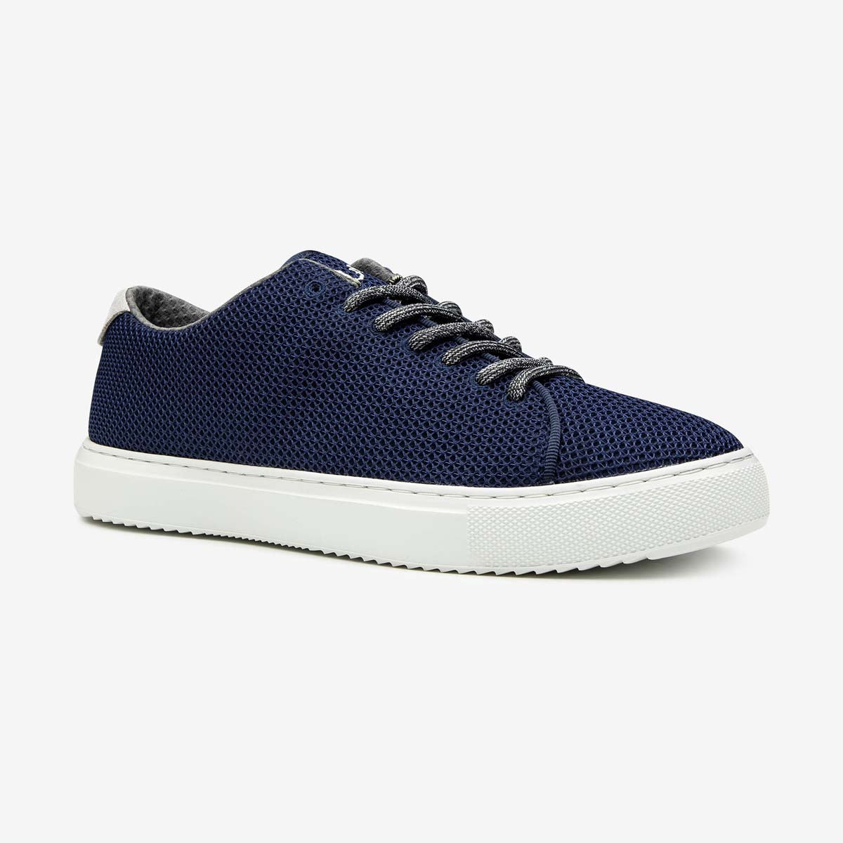 Up Pet's Cup - Navy - Pet