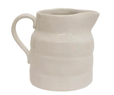 French Country Benoir Jug Small