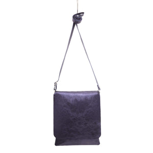 Shine Crossbody Purse