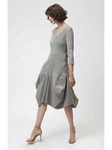 Paloma Pocket Dress