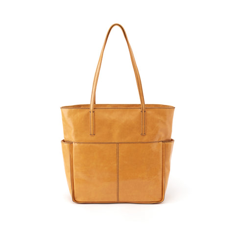 Noble Tote