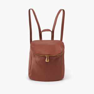 Toffee River Backpack