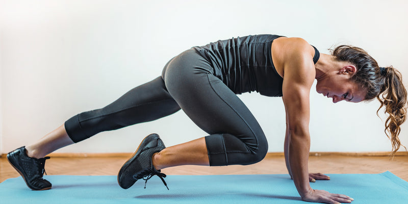 7 Ways to Improve your Joint Health