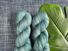 Load image into Gallery viewer, Sustainable Merino fingering- 'Vacation' colourway
