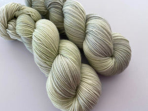 Dandy sock- 'Succulent' colourway