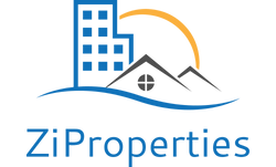 Ziproperties
