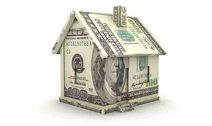 Cash Buyers Get Amazing Deal Houses Located NYC CT NJ - Ziproperties