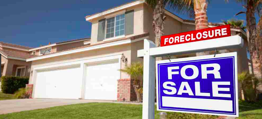 Cash Buyers Find Foreclosed Homes Miami Pennies On Dollar - Ziproperties