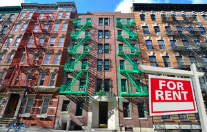 Pay Cash For High Yield Rental Properties Near New York City - Ziproperties